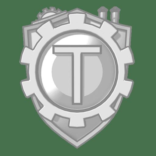 travbot logo